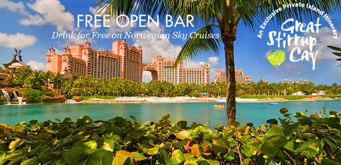 ŵά������ Norwegian Cruise Line ��պ� Sky 3������������� 2016-12-02������ �Ǵ� ���߱��:8765195